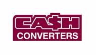 cash-conv