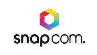 snapcom