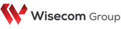 Wisecom Group