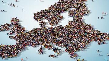 Potelet s'étend sur l'Allemagne, la Hollande, la Suisse et la Hongrie